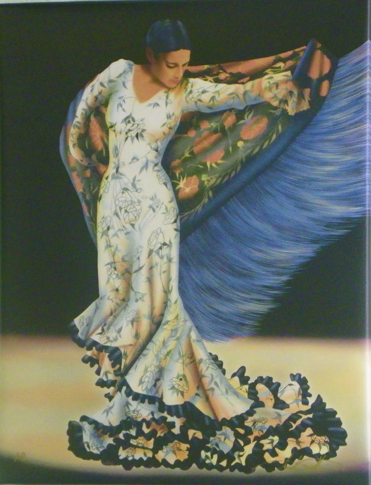 Rod Daut and Martha Flores Art Blog: The Martha Flores Studio Art Yard ...