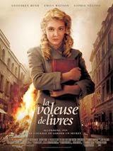 La Voleuse de livres 2014 Truefrench|French Film