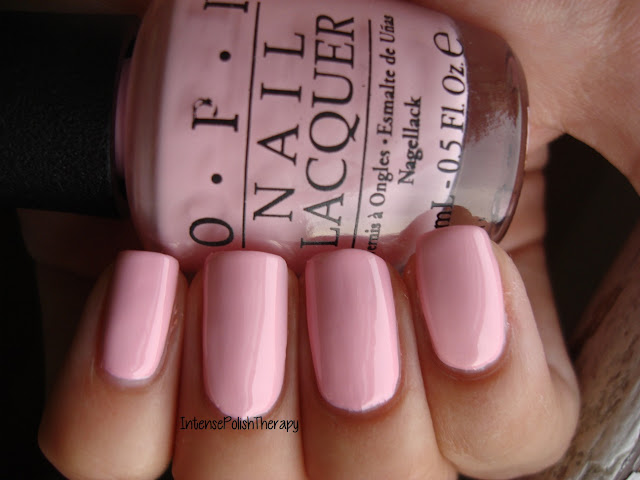 OPI - Pink Friday