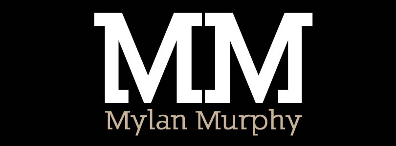 Mylan Murphy | Entrepreneur