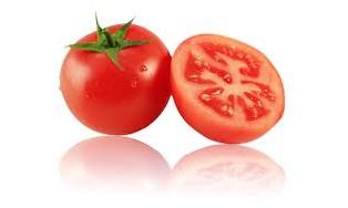 Cara Membuat Lulur Tomat