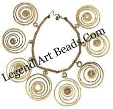 Calder-Gold-Necklace