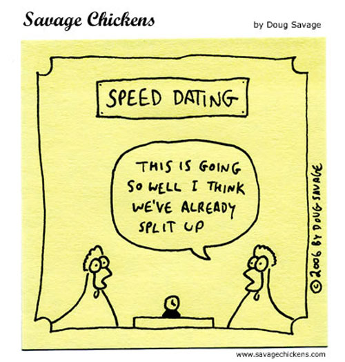 speed dating ni Join singles over 60 for free and meet our senior dating members in belfast.