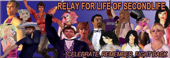RFL of SL Updates
