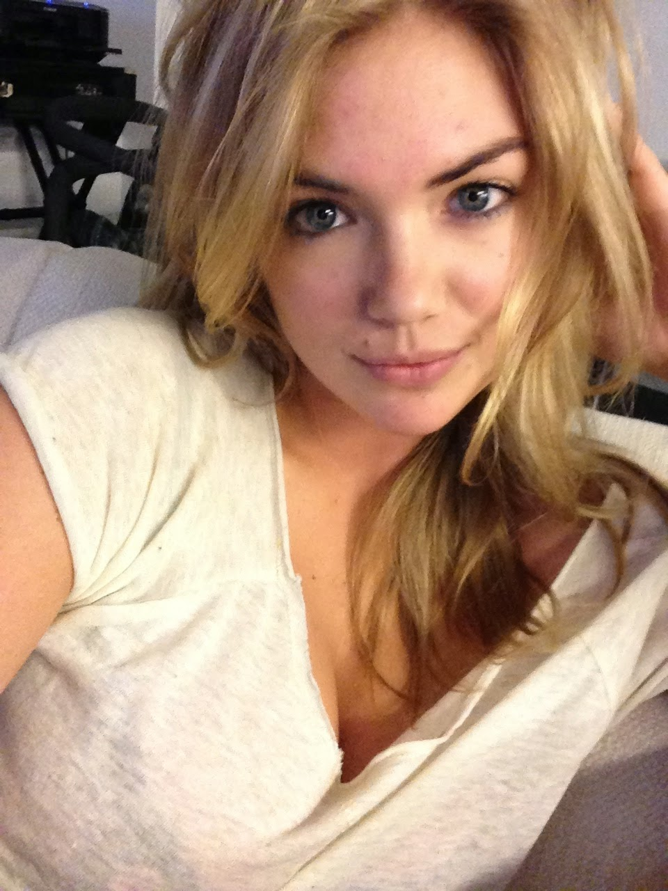 the fappening kate upton