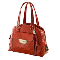 Bag Leather Women1