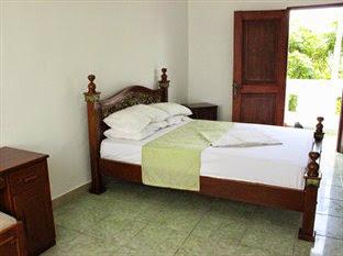 Hotel Murah di Canggu - Surf Stay Berawa