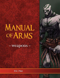NOW AVAILABLE - FOR 5e!