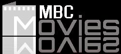 MBC Movies