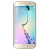 Samsung Galaxy S6 Edge Specs and Price in Nigeria - Buy Online