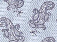 Fabric | John Stefanidis