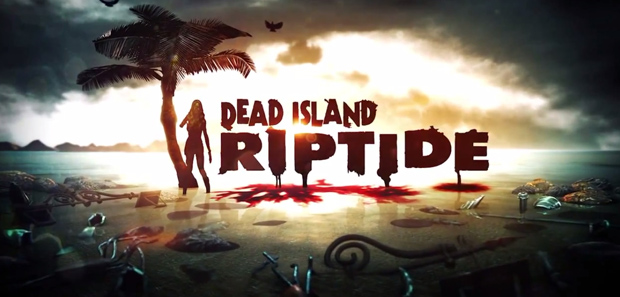 Dead Island Riptide Unlimited Ammo Sniper Rifle Location