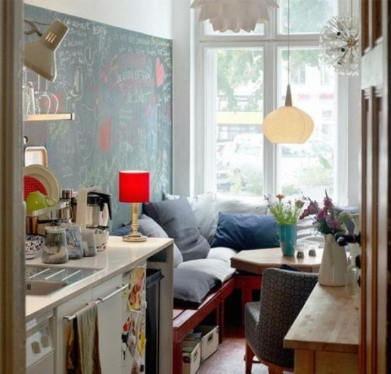 Kitchen Ideas You Can Use Chris Peterson kitchen ideas you can use ~ image furniture inspiration, interior