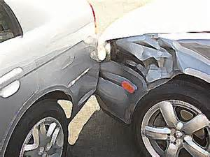 Involved In An Accident With A Driver Insurance
