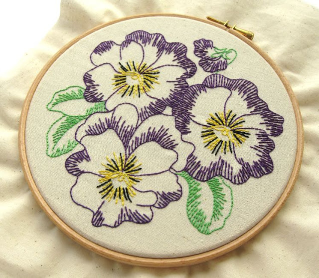 http://bugsandfishes.blogspot.co.uk/2014/09/vintage-flower-embroideries-finished.html