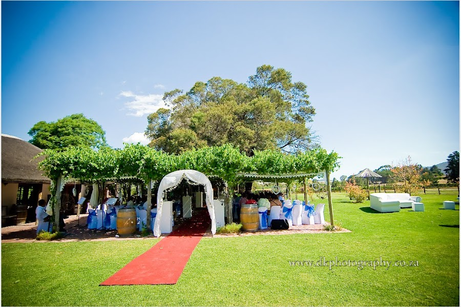 DK Photography Slideshow-014 Niquita & Lance's Wedding in Welgelee Wine Estate  Cape Town Wedding photographer