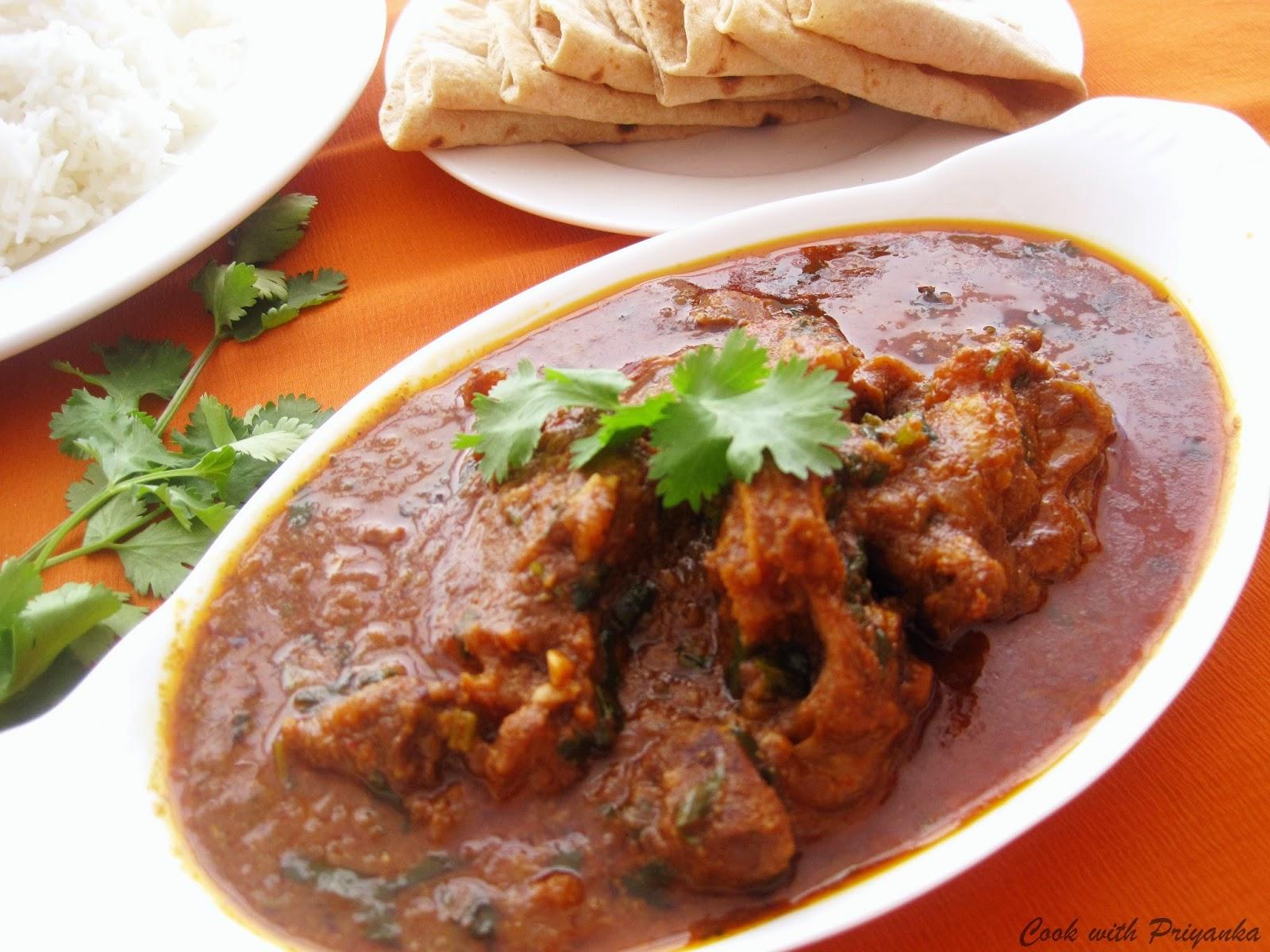 http://cookwithpriyankavarma.blogspot.co.uk/2014/04/rajasthani-laal-maas.html