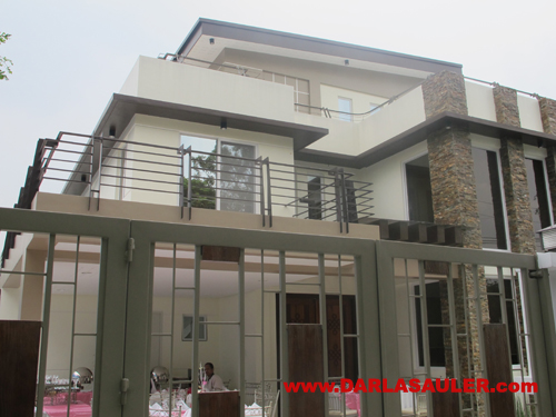 House Of Kim Chiu In Kris Tv | www.pixshark.com - Images ... Kim Chiu House