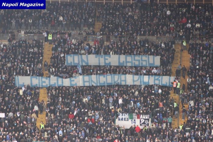 Le Mouvement en Italie . - Page 9 DPP_0095