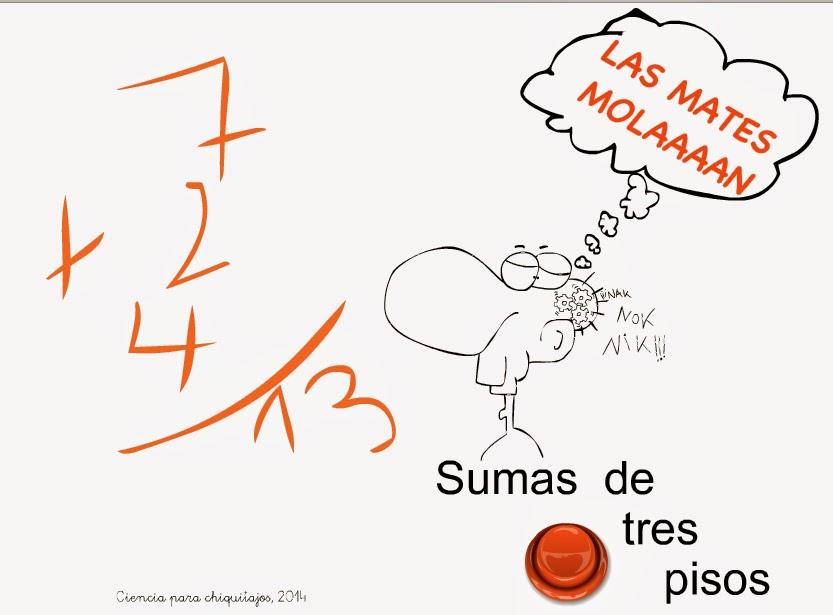 http://www.cienciaparachiquitajos.com/rompecocos/suma/sumatrespisos.swf