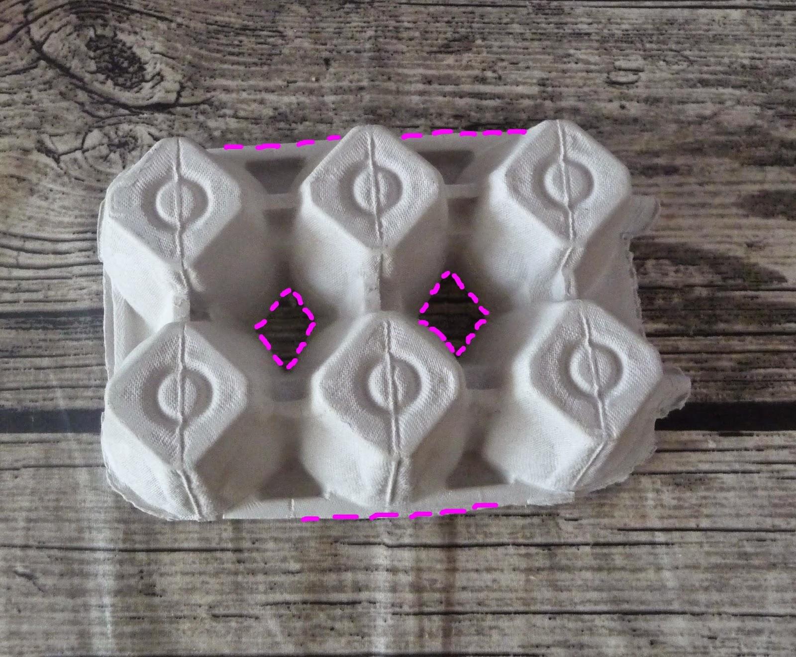 cuill re aiguille et scie sauteuse cheesecake boite ufs de p ques au chocolat et sans. Black Bedroom Furniture Sets. Home Design Ideas