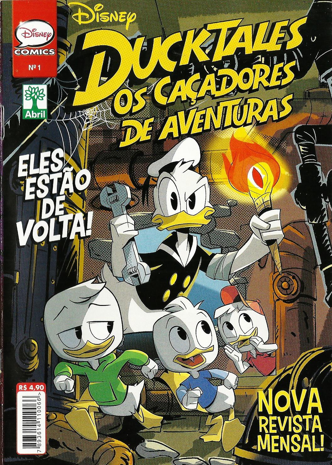 Ducktales 001
