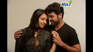 Vimal & Lakshmi Menon Latest News