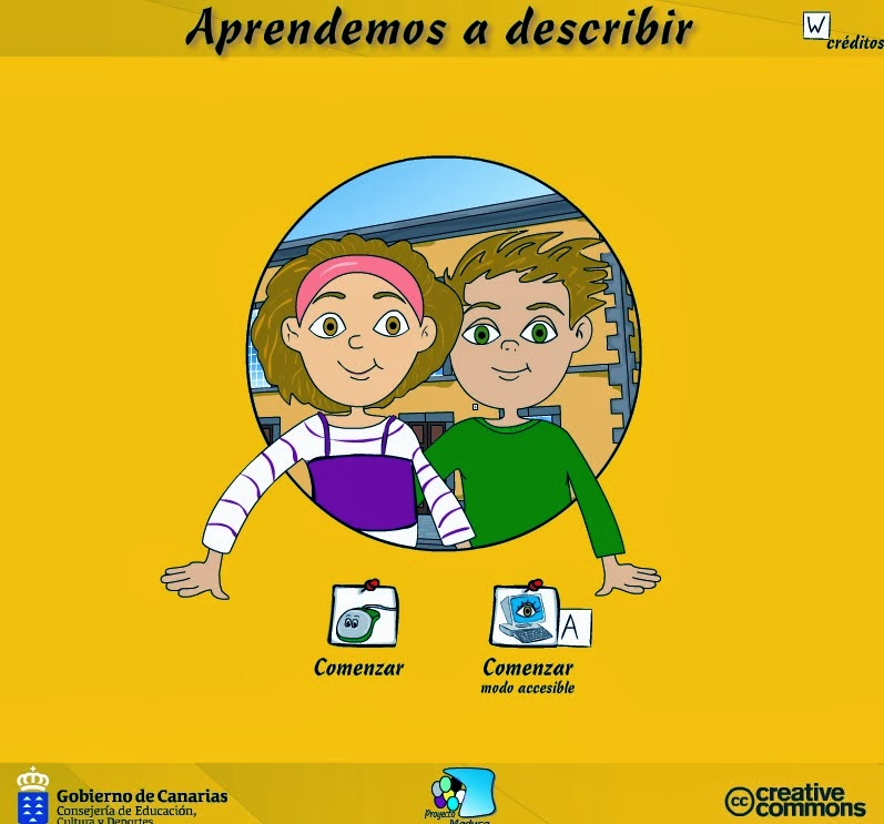 http://www.edu.xunta.es/espazoAbalar/sites/espazoAbalar/files/datos/1294907446/contido/Descripciones/Descripciones/inicio.swf