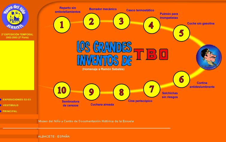 http://www.museodelnino.es/expo_tmp/expo_tmp03/inventos_tbo/ivtos_tbo.htm#