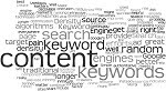 Keyword Density - The-10-Great-SEO-tips