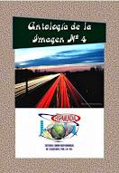 ANTOLOGÍA DE LA IMAGEN Nº4 - EDICIÓN HISPAMUNDIAL DIGITAL   CLIC EN LA IMAGEN PARA VER EL LIBRO COM