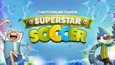 Download CN Superstar Soccer APK For Android 2014