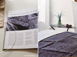 seidenfeins blog vom sch nen landleben es wird warm. Black Bedroom Furniture Sets. Home Design Ideas