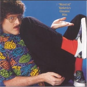Weird_Al_Yankovic_-_Greatest_Hits-1988-MLF