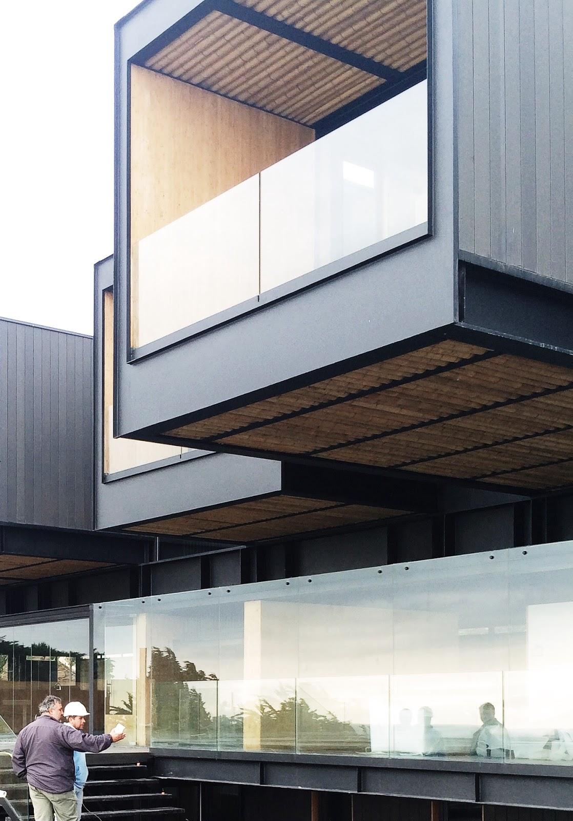 En construccion casa en beranda under construction - Cmi casas modulares ...