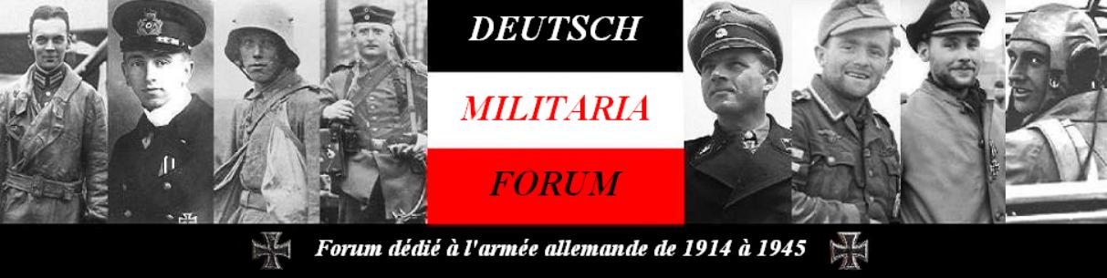 Forums Partenaire