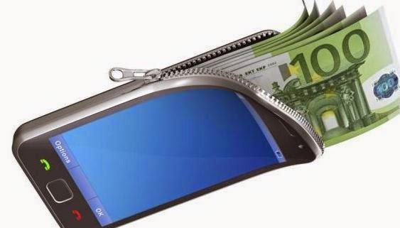 Cara Menghasilkan Uang Melalui Android Super Mudah