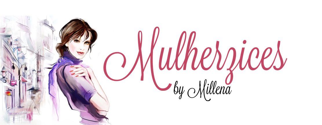 Mulherzices