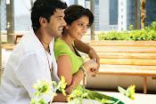 Idega Ashapaddav Movie stills-thumbnail-3