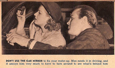 dating-tips-from-1938-06.jpg
