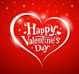 valentine-card-for-facebook