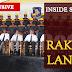 Gotabaya's Private Army 'Rakna Aracksha Lanka Ltd' (RALL) is to Capture Somali Pirates?