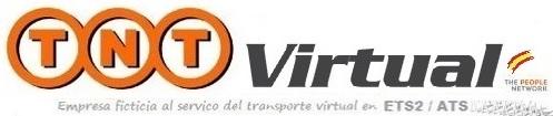 TNT Virtual Spain Foro