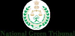 National Green Tribunal Logo
