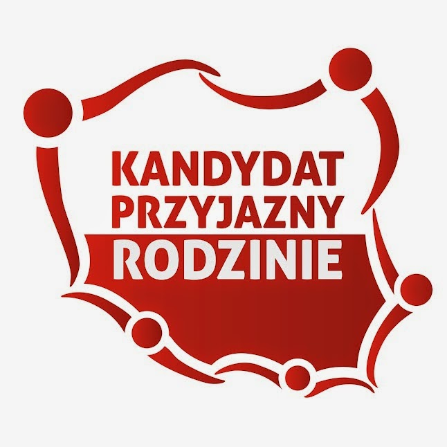 Katarzyna Maciejewska to