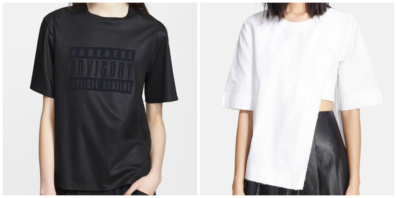 Alexander Wang x H&M Collection - what to expect? , Alexander Wang x H&M Collection, #AlexanderWangxHM, Alexander Wang, H&M, Collection, fashion, collaboration, 6 November 2014,
