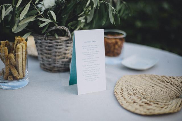 boda barcelona blog novia invitada atodoconfetti wedding