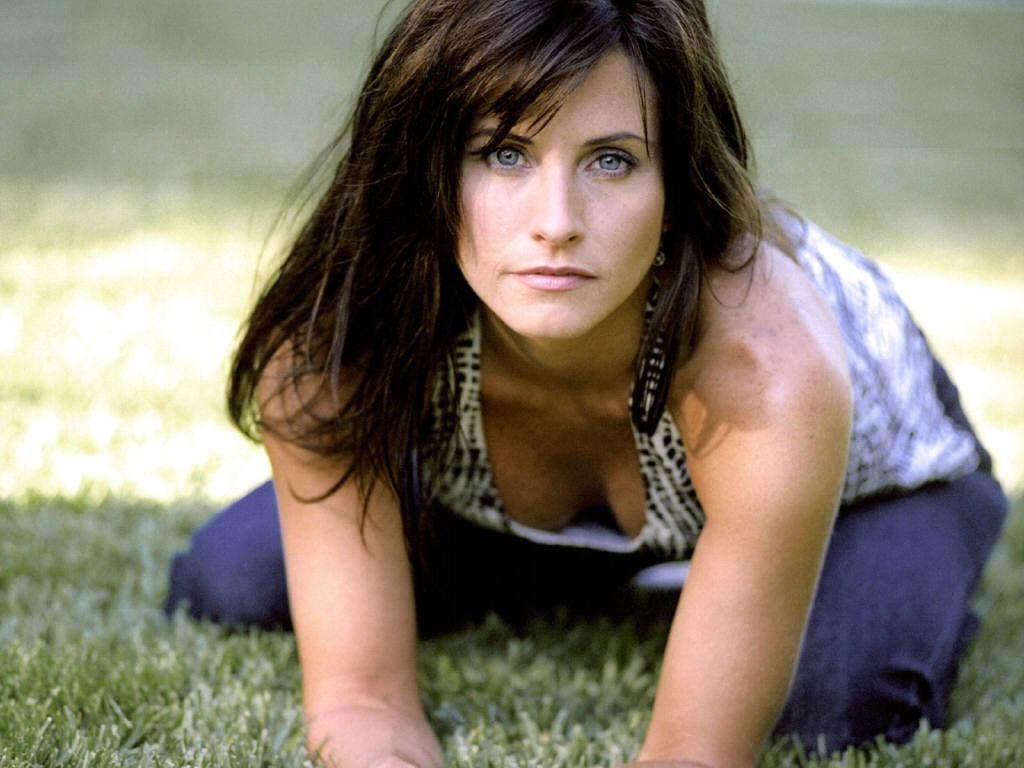 http://1.bp.blogspot.com/-qH0vhP0as6c/TxPD8Vn2eDI/AAAAAAAADUU/0vzgrgOYoC8/s1600/Courtney-Cox-Photos.jpg