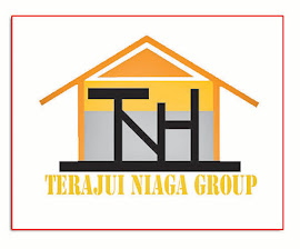 Terajui Group