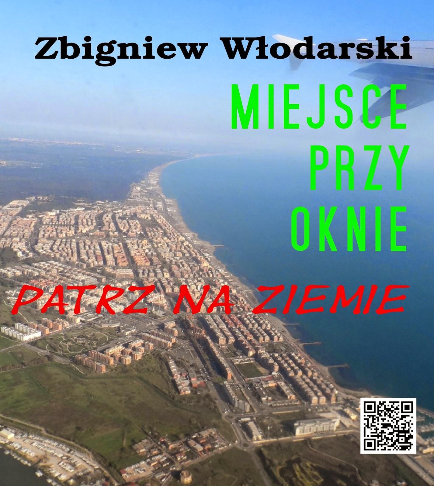 http://issuu.com/zbigniewwodarski/docs/miejsce_przy_oknie_-_patrz_na_ziemi/0
